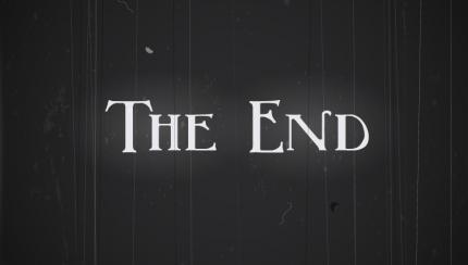 Final-de-cine-430x244