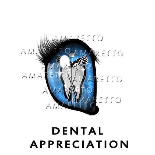 Dental Appreciation