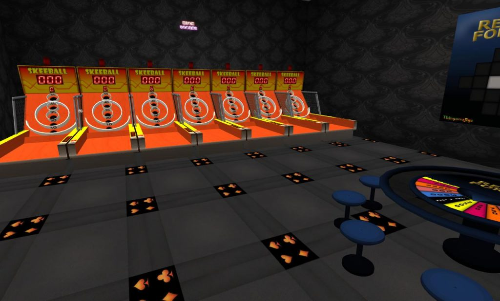 Game room2_001