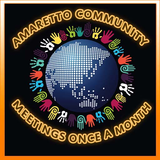 amarettoCommunity3