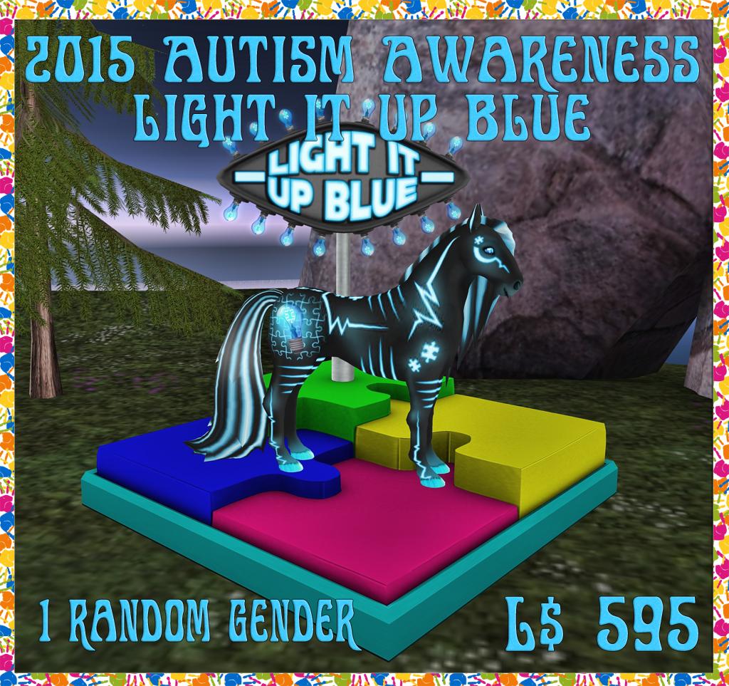 autismBox3