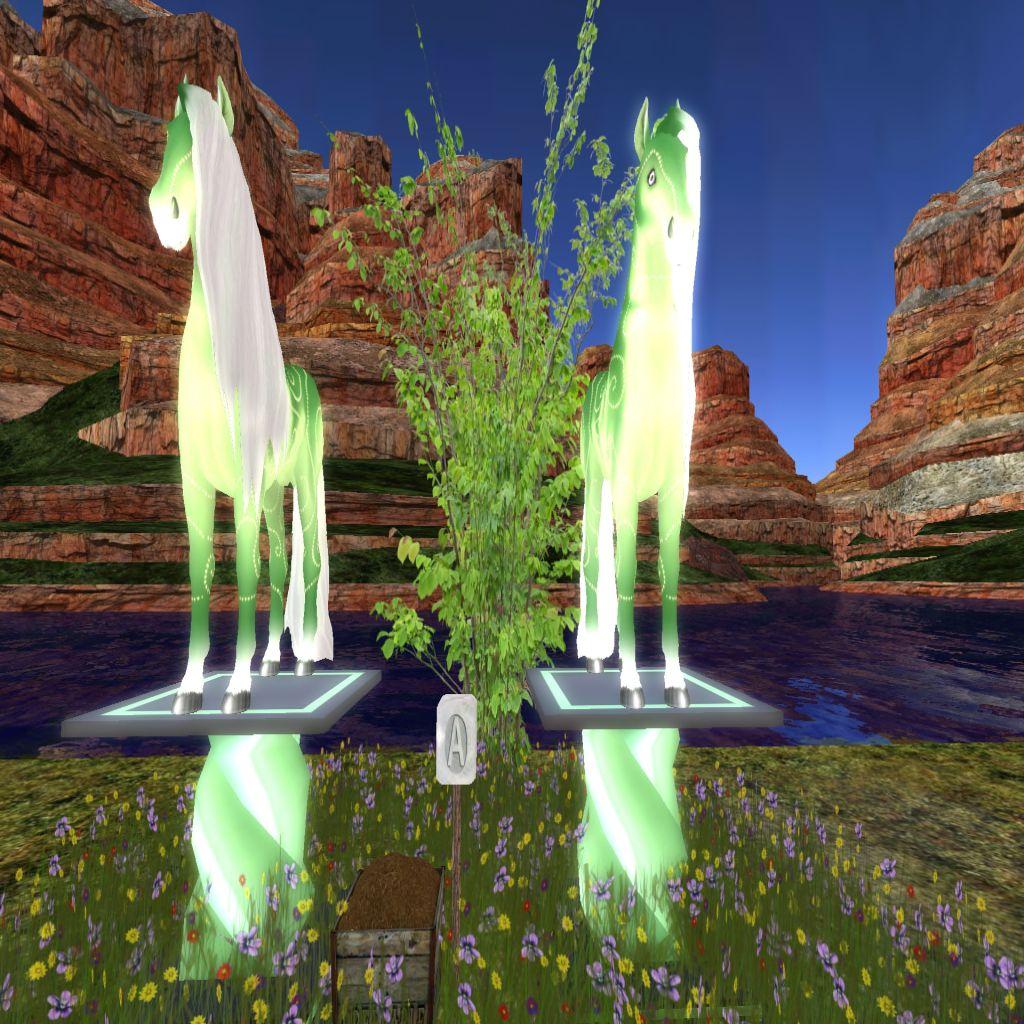 Imagination Emeralds_001