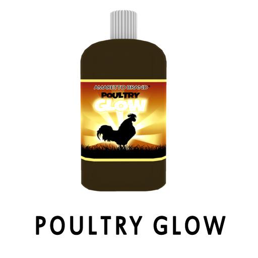 Poultry Glow