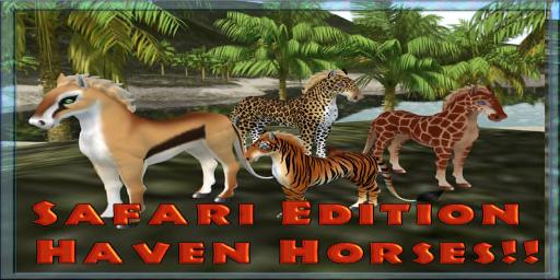 SafariEditionBox