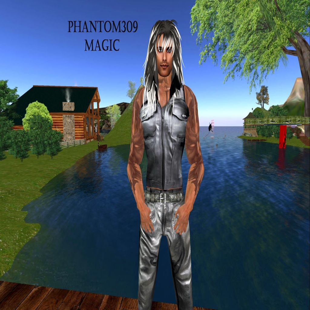 phantom_001