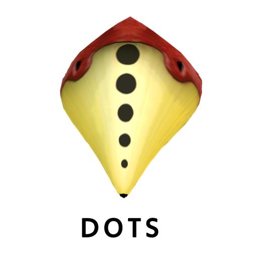 DotsDesign