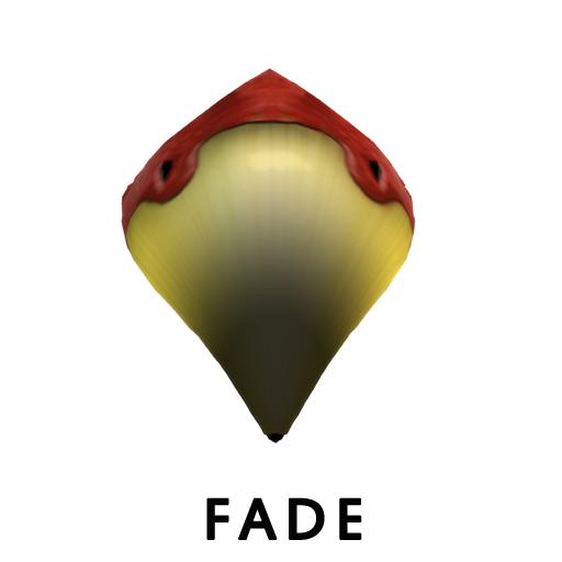FadeDesign