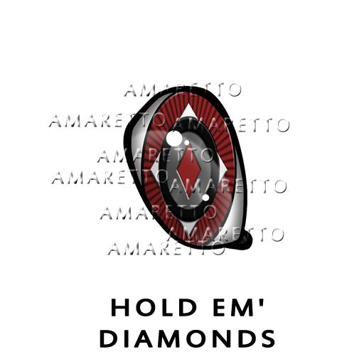 Hold EmDiamonds