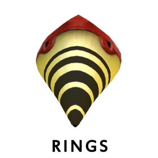 RingsDesign