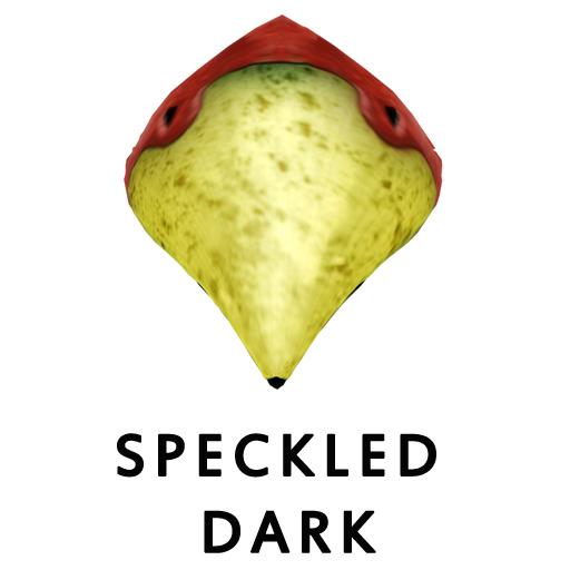 SpeckledDark