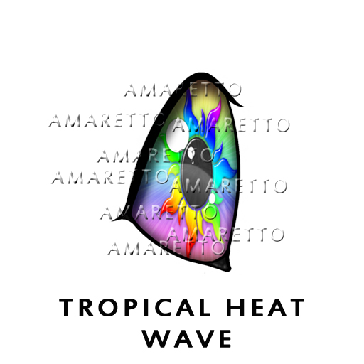 Tropical_Heat_Wavek9