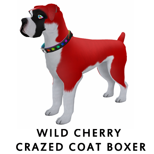 Wild_Cherry_Crazed