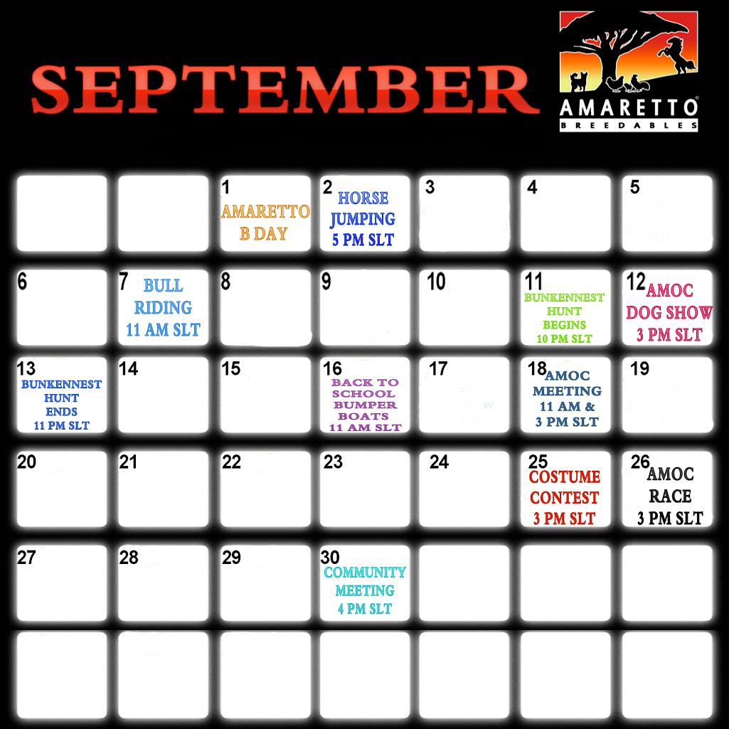 September2015