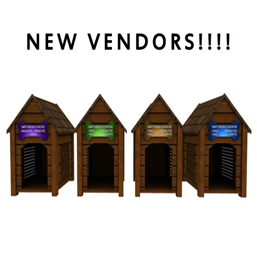 NewVendors