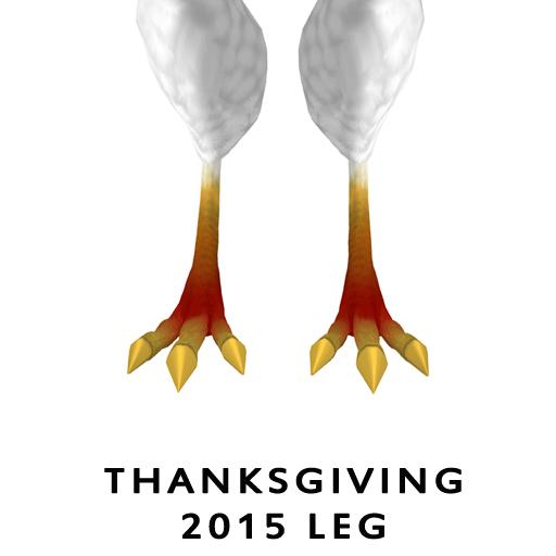Thanksgiving2015Birdleg