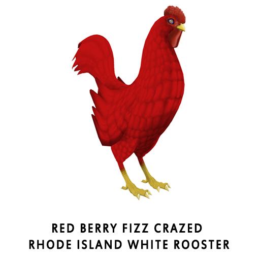 Red_Berry_FizzRhode_Island_WhiteRoster