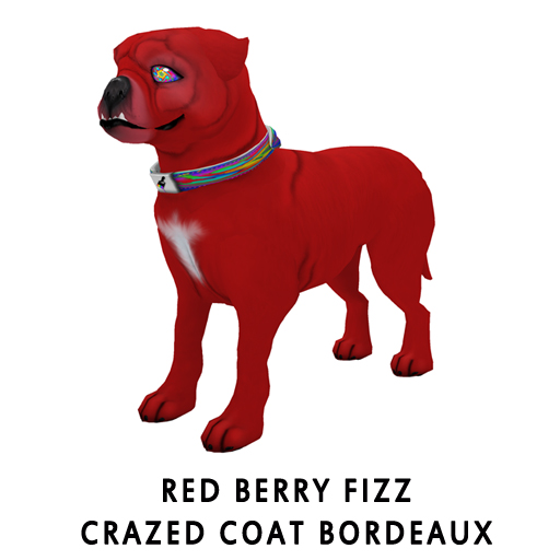 Red_Berry_Fizz_Crazed_Coat_Bordeaux