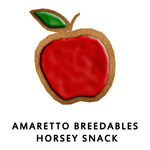 Horsey_Snack