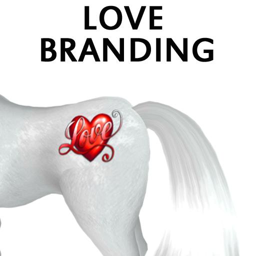 LoveBranding