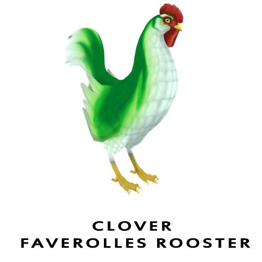 Clover_FaverollesRooster