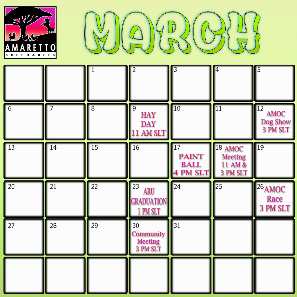 March2016Events