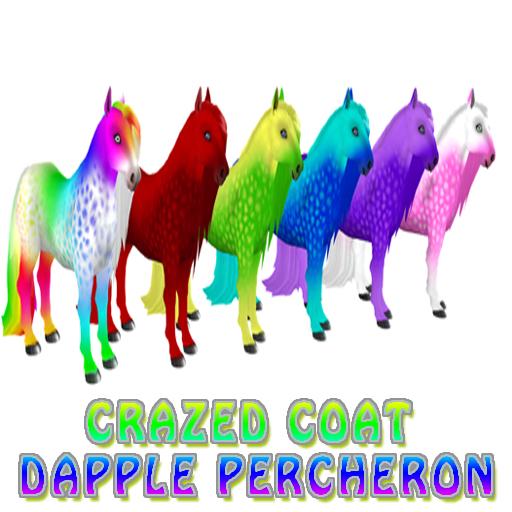 CrazedDapple