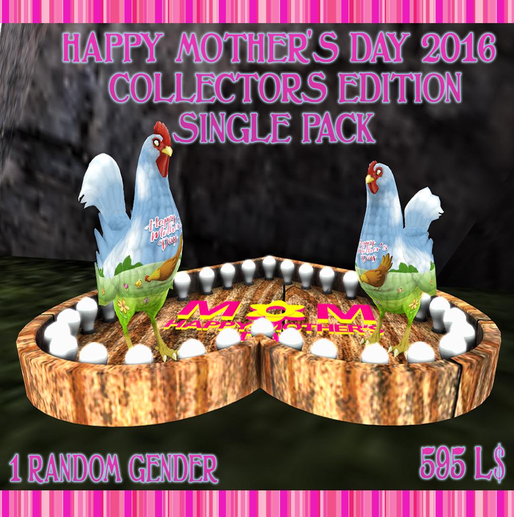 MothersDay2016CE