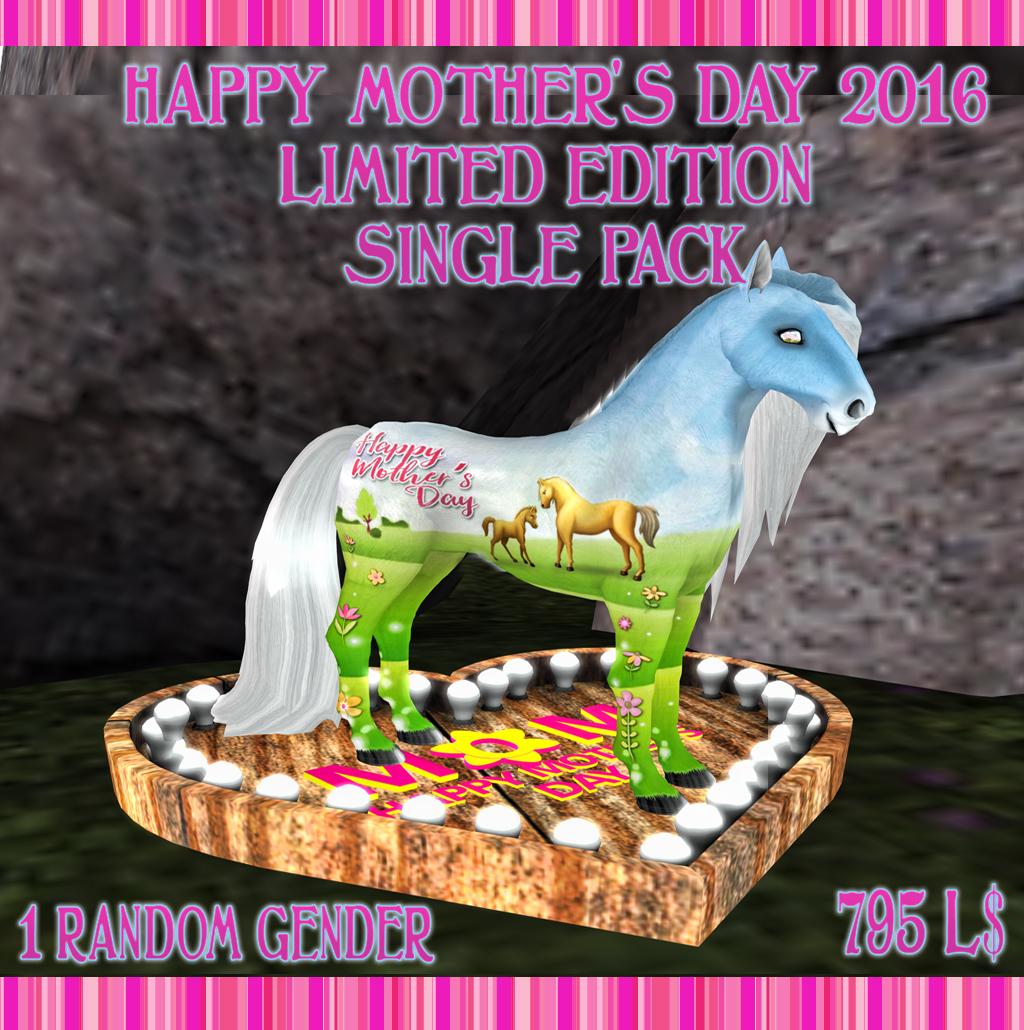 MothersdayHorse2016