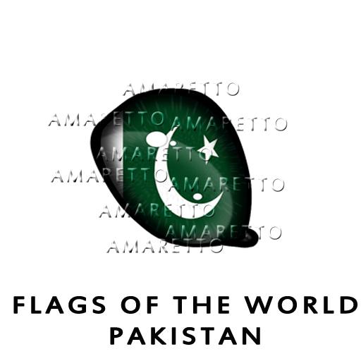FOTWPakistanBB