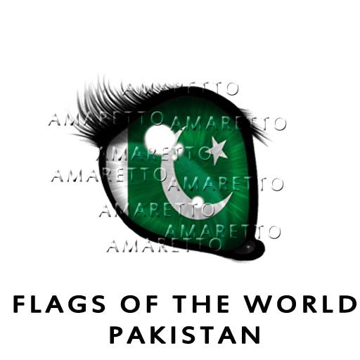 FOTWPakistanHorse