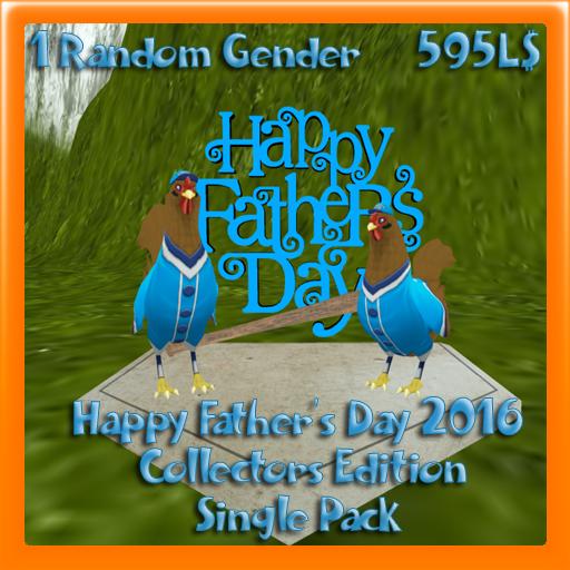 FathersdayCEVendor