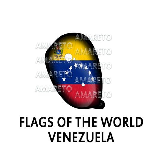 VenezuelaBB