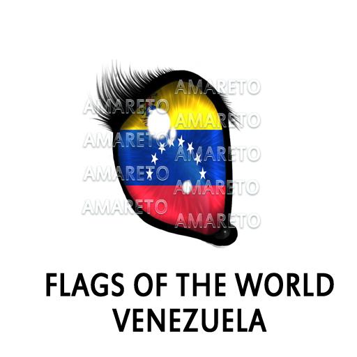 VenezuelaHorse
