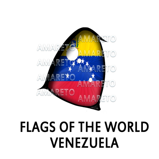 VenezuelaK9