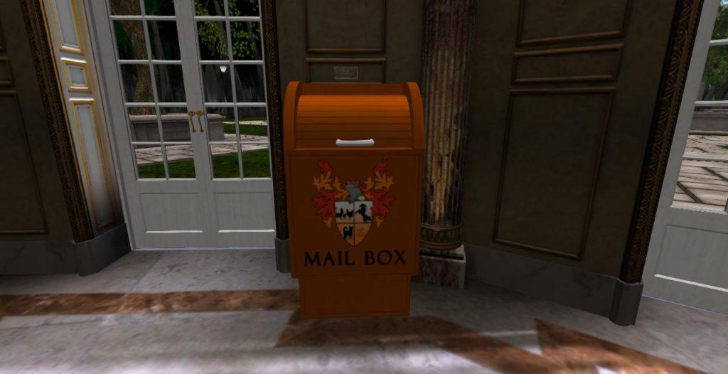Mailbox_001