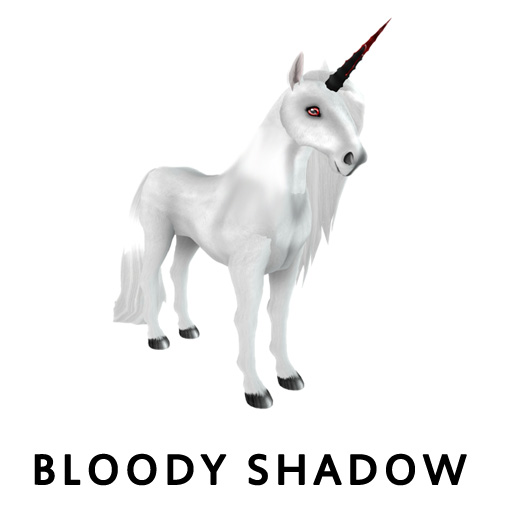 bloodyshadow