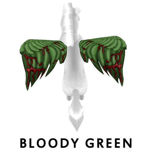 bloody_green