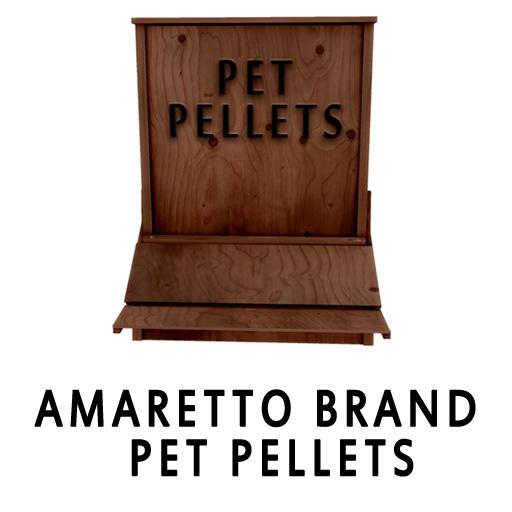pet_pellets