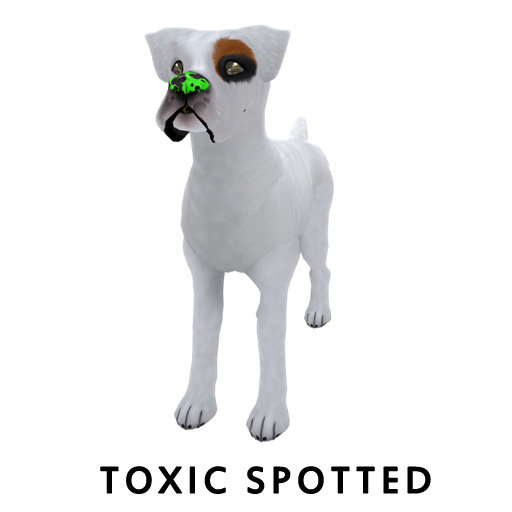 toxicsspotted