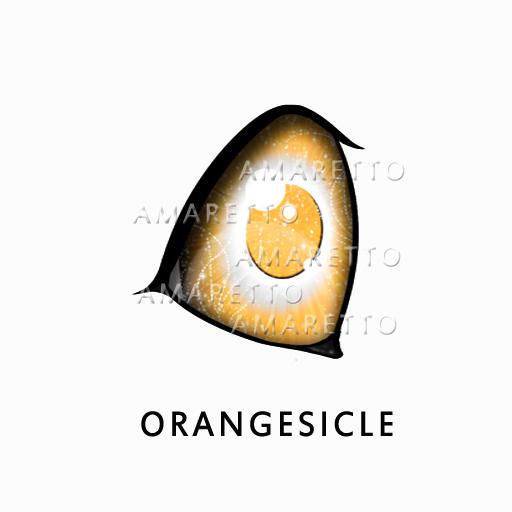 orangesicle