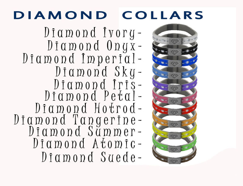 784px-diamondcollars