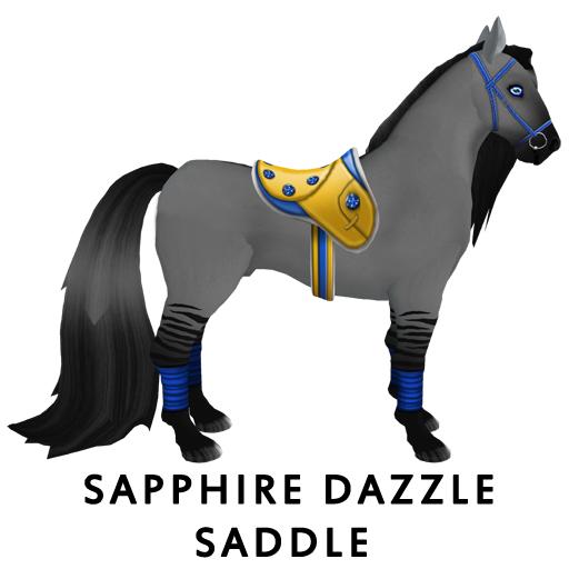 sapphire_dazzlesaddle