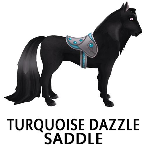 turquoisedazzle2saddle